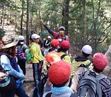 環境教育プログラム